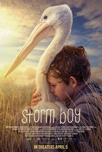into the storm full movie download 480p