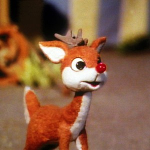 Rudolph and Frosty: Christmas in July (1979) - Rotten Tomatoes