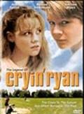 Legend Of Crying Ryan