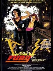 Certain Fury