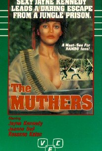 The Muthers