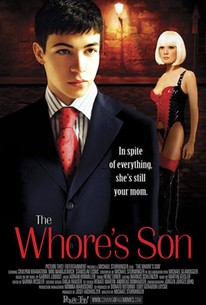 The Whore's Son