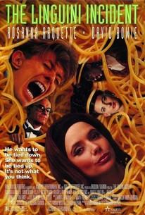 The Linguini Incident