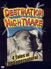 Destination Nightmare