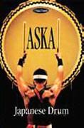 Aska - Japanese Drum