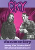 CKY Documentary