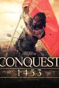 Fetih 1453 (Conquest 1453)