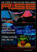 Rise: Story of Rave Outlaw Disco Donnie