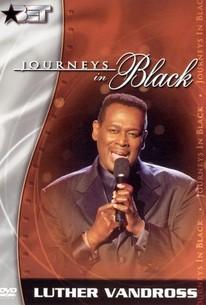 Journeys in Black
