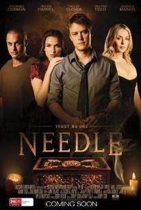 needle 2010 english sub