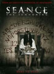 Seance: The Summoning