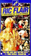 WCW Ric Flair