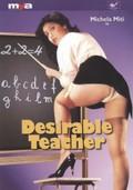 Pierino contro tutti (Desirable Teacher)