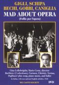 Follie per l'Opera