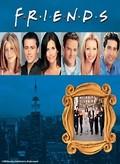 Friends: Season 8