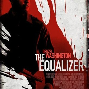 The Equalizer (2014) - Rotten Tomatoes
