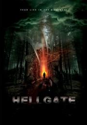 Shadows (Hellgate)