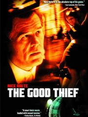 The Good Thief (2003)