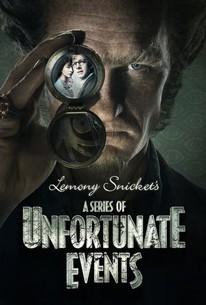 A Series of Unfortunate Events - Season 1