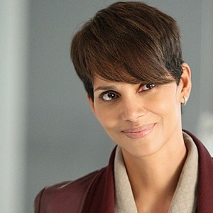 """""""Extinct"""" -- Halle Berry starts as Molly Woods) in CBS series EXTANT which premieres Wednesday, July 9 (9:00-10:00 PM, ET/PT) on CBS."""