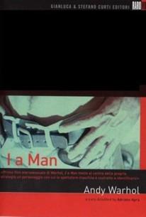 I, A Man
