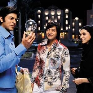 shahrukh khan om shanti om mp3 songs free download