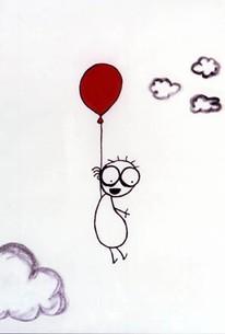 Billys Balloon 1998