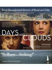 Giorni e Nuvole (Days and Clouds)