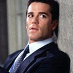 Yannick Bisson as Jack Hudson