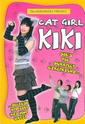 Cat Girl Kiki