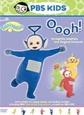 Teletubbies - Oooh! Springtime Surprises and Magical Moments