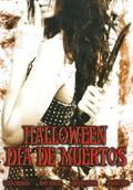 Halloween: Dia de Muertos