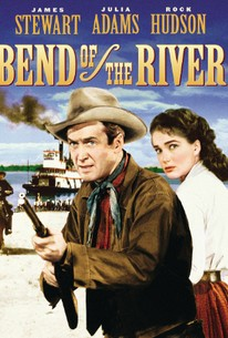 Bend of the River