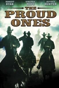 The Proud Ones