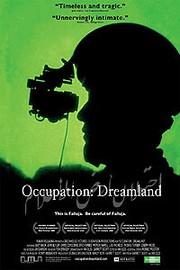 Occupation: Dreamland