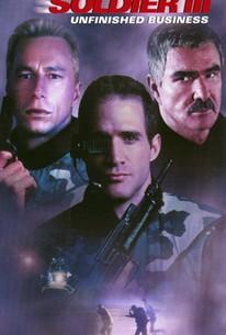 Watch Universal Soldier Online free - ev01.net