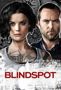 Blindspot: Season 2 - Rotten Tomatoes