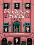 Un ch�teau en Italie (A Castle in Italy)