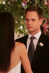 Suits - Season 7 Episode 16 - Rotten Tomatoes