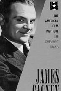 A.F.I. Life Achievement Awards - James Cagney