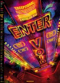 Enter the Void (Soudain le vide)