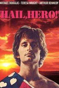 Hail, Hero!