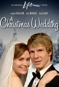 A Christmas Wedding (2006) - Rotten Tomatoes