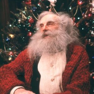 Magic Christmas.One Magic Christmas 1985 Rotten Tomatoes