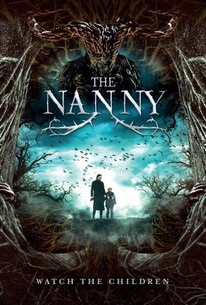 The Nanny (2017) - Rotten Tomatoes