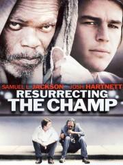 coach carter full movie 123