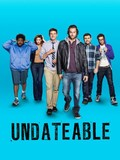 Undateable: Season 1