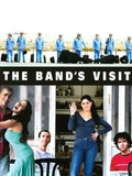 The Band's Visit