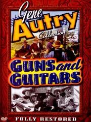 Guns and Guitars