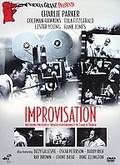 Norman Granz Presents - Improvisation